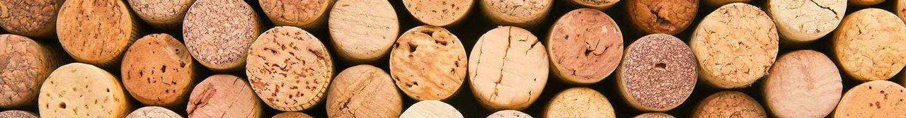 cropped-wine-bottle-cork-covers-blog-header.jpg